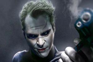 Warner Bros. toan tính điều gì với 'Joker' của Joaquin Phoenix?