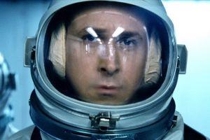 Phim về Neil Armstrong chiếu khai mạc Liên hoan phim Venice 2018
