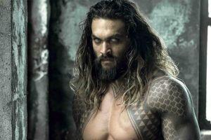 Sao 'Aquaman' có hai lần suýt gia nhập Vũ trụ Marvel