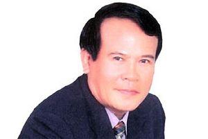 Giang Châu: Nghệ sỹ của nhân dân