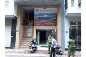 Tin mới vụ 2 phóng viên bị hành hung tại Văn Quán