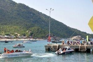 Phát triển du lịch gắn với bảo tồn thiên nhiên