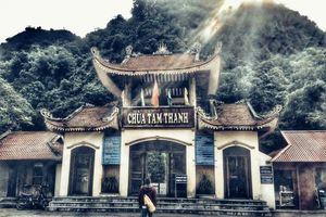 Lạng Sơn, vùng đất lịch sử nơi biên giới có gì hấp dẫn