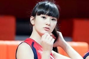 Cuộc sống của 'nữ thần bóng chuyền' sau 4 năm bất ngờ nổi tiếng