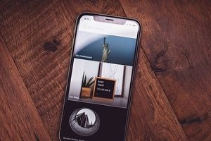 Những tính năng được mong đợi nhất trên iPhone X và X Plus 2018