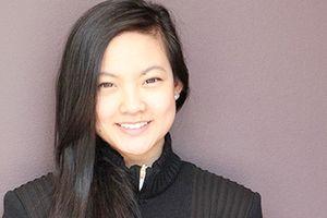 Giải Nobel Hòa bình: Cơ hội cho cô gái trẻ gốc Việt