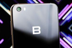 Bphone 3 sẽ do công ty Nhật lắp ráp số lượng lớn