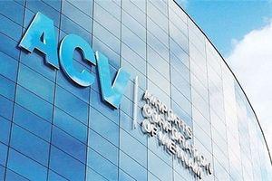 Hai bộ 'cảnh báo' kế hoạch nâng cấp sân bay Tân Sơn Nhất và Nội Bài của ACV