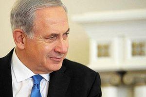 Nước cờ táo bạo của ông Netanyahu