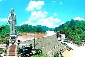 Siết chặt quản lý xây dựng vận hành các công trình thủy điện