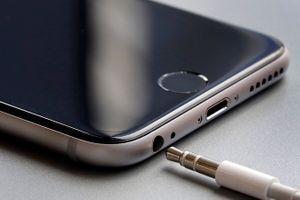 Apple làm gì để tạo khác biệt chất lượng âm thanh trên iPhone?