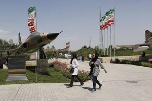 Mỹ lên kế hoạch tấn công Iran, chuyên gia Nga phản ứng ra sao?