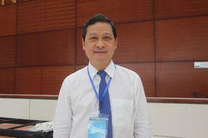 Hà Nội: Vững tin sau 10 năm hợp nhất