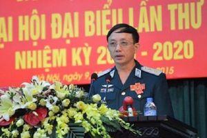 Đề nghị kỷ luật thượng tướng Phương Minh Hòa và trung tướng Nguyễn Văn Thanh