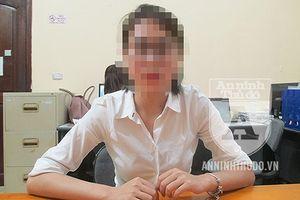 Cảnh báo: Cô gái trẻ mất trắng tiền đặt vé máy bay vì tin… 'đại lí' trên Facebook