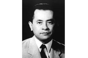 Tưởng nhớ anh Nguyễn Lam: Người Bí thư đầu tiên của Đoàn Thanh niên Cứu Quốc