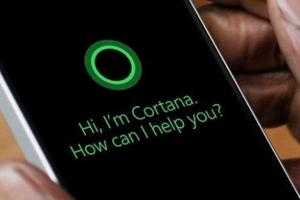 Gần nửa số điện thoại thông minh có hỗ trợ trí tuệ nhân tạo
