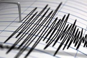 Động đất mạnh 6,4 độ Richter tại Indonesia