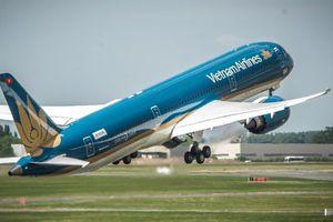 Bộ GTVT yêu cầu Vietnam Airlines giải trình những 'lùm xùm' trong đào tạo phi công