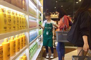 Hàng Trung Quốc gắn mác Nhật, Hàn:Lừa người tiêu dùng đến bao giờ?