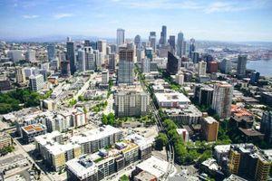 Phát triển đô thị thông minh để nâng cao hiệu quả kinh tế