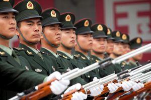 Ứng dụng gọi xe TQ tuyển 3,9 triệu cựu binh làm tài xế
