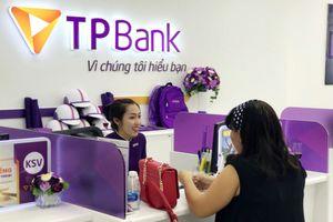 Lãi suất tiết kiệm TPBank mới nhất tháng 8/2018 có gì hấp dẫn?