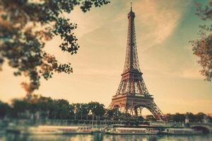 5 địa điểm bí ẩn giúp bạn trải nghiệm trọn vẹn Paris - 'thành phố phép màu'