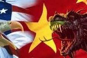 Học giả Trung Quốc chỉ trích chính phủ phạm sai lầm trong chiến tranh thương mại