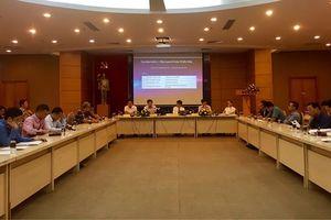 Cần hoàn thiện hệ thống chính sách đối với Kinh tế nền tảng