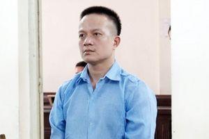Lĩnh án chung thân vì sát hại người tình của vợ cũ