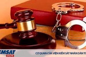 Chánh án có quyền áp dụng biện pháp bảo lĩnh, đặt tiền... không?