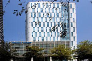 Vinamilk 3 năm liên tục đứng đầu danh sách 40 thương hiệu công ty giá trị nhất Việt Nam