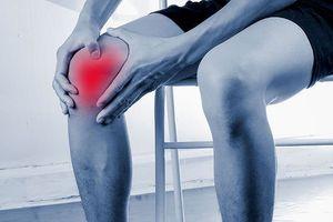 14 loại thực phẩm có thể giúp chữa đau cơ