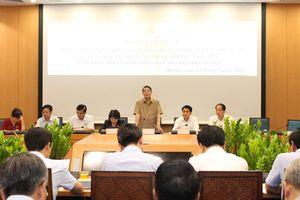 Cần tháo gỡ chính sách trong sử dụng vốn ODA