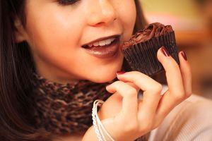 Những 'thủ phủ' bánh kẹo ngọt ngào nức tiếng thế giới