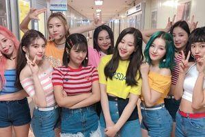 'Thần tượng xấu nhất Kpop' cùng nhóm nhạc tới Việt Nam biểu diễn