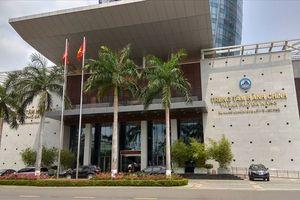 Tin tặc tấn công vào một số cơ quan trên địa bàn Đà Nẵng