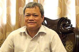 Đổi 100ha đất lấy 1,39km đường: Chủ tịch Bắc Ninh nói lại