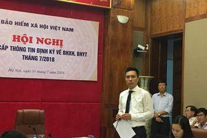 Bảo hiểm xã hội Việt Nam sẵn sàng Hội nghị ASSA 35