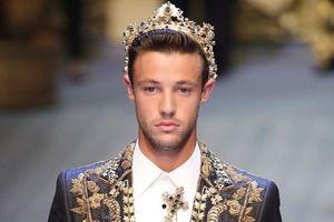 10 thương hiệu thời trang 'hot' nhất thế giới hiện nay
