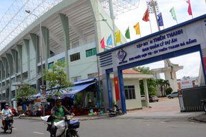 Đà Nẵng tìm cách 'chuộc' lại sân vận động Chi Lăng: Không đơn giản