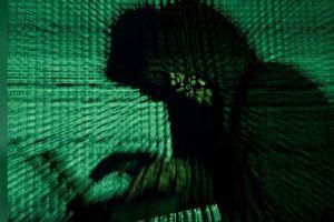 Mỹ: Bắt giữ 3 tin tặc người Ukraine đánh cắp hàng triệu số thẻ tín dụng