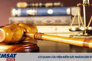 Dự thảo Luật hành chính công: Thúc đẩy cải cách thủ tục hành chính