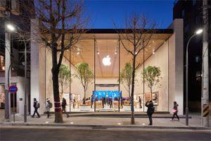 Hàn Quốc sẽ đánh thuế Apple và một loạt công ty công nghệ nước ngoài