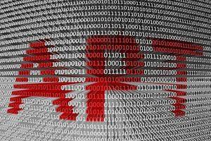 Tấn công APT vào cơ quan nhà nước ở miền Trung được hacker sử dụng kỹ thuật cao