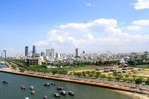 Đà Nẵng cần đẩy mạnh phát triển đô thị vùng ven