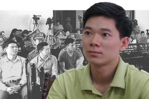 Tổng hội Y học lên tiếng trước 'kêu cứu' của bác sĩ Hoàng Công Lương