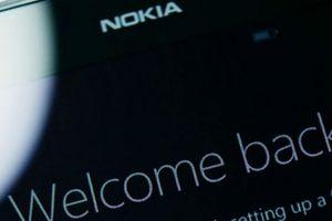 HMD bất ngờ lọt top nhà sản xuất smartphone lớn nhất thế giới