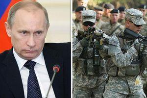 Bộ trưởng Romania lỡ miệng tiết lộ bí mật tên lửa Mỹ 'chọc giận' Nga